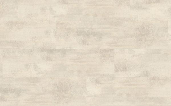 Chromix alb