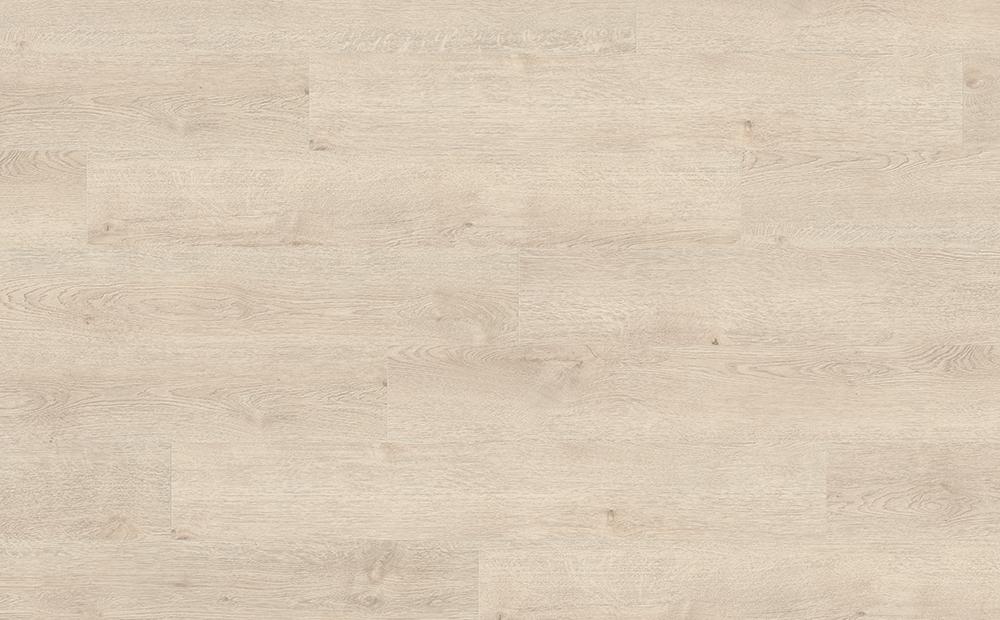 Stejar Newbury alb