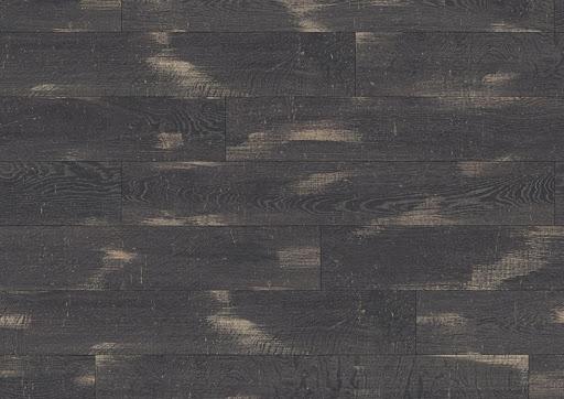 Stejar Halford negru